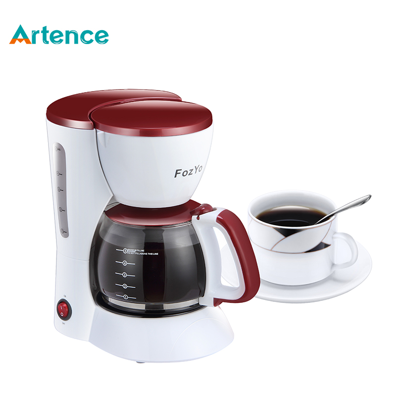 Electric Percolator Coffee Maker Reviews : Electric Espresso Machine Reviews - Online Shopping Electric Espresso Machine Reviews on ...