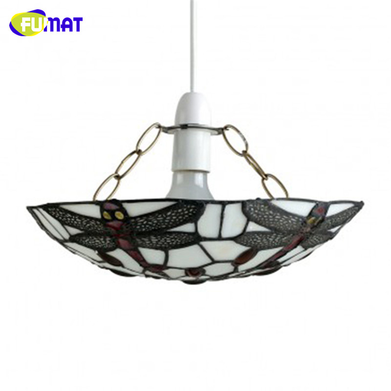 Popular Dragonfly Stained Glass Lamps Buy Cheap Dragonfly
