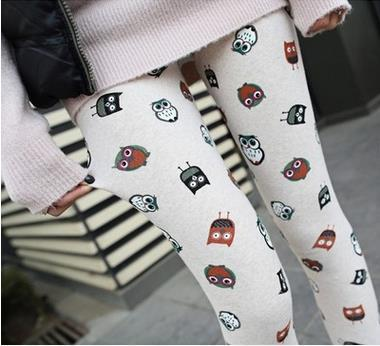 2017  spring and autumn maternity clothing Abdominal pants  pregnant women long  printed Leggings  maternity pants SH-9052JYF