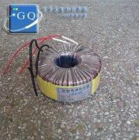 Non Waterproof Transformer Adapter AC24V AC12V 60W 200W 300W 360W 400W 500W 600W 800W