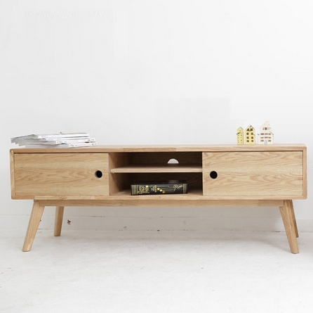 scandinavian furniture dodge pure japanese ash wood coffee