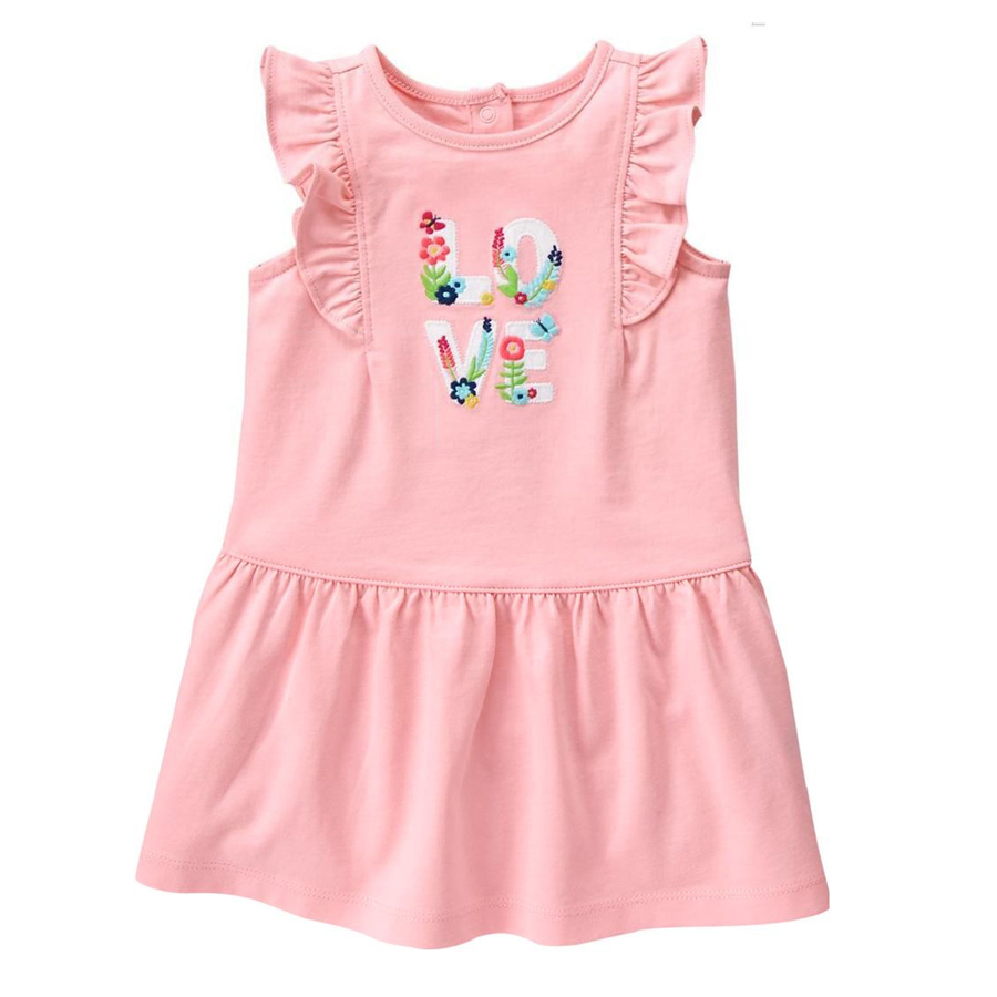 Popular Holiday Kids Dresses-Buy Cheap Holiday Kids Dresses lots ...