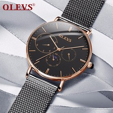 Watch men Waterproof Fashion Auto date relogio masculino montre homme High quality Japan Quartz watch Rose golded womens watches high quality japan movement sandalwood quartz watch men fashion seasonal new design natural wooden watch relogio masculino saat