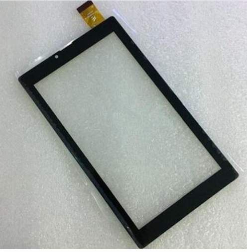 Witblue New touch screen For 7 inch Tablet fpc-dp070002-f4 Touch Screen Panel Digitizer Glass Sensor replacement Free Shipping new replacement capacitive touch screen digitizer panel sensor for 10 1 inch tablet vtcp101a79 fpc 1 0 free shipping