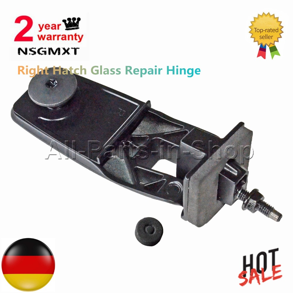 AP03 Right Hatch Glass Repair Hinge For Ford Escape Mercury Mariner 3.0L  2.5L  8L8Z 7842 0A68C 8L8Z78420A68C|hinge hinge|hinges for glass|hinge glass - title=