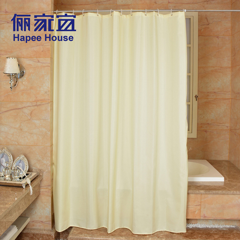 luxury shower curtains uk australia bathroom font curtain