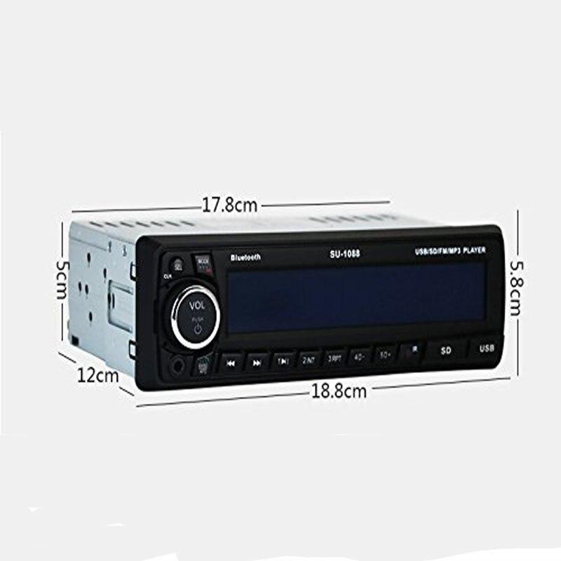 LCD Bluetooth1 con AGETUNR