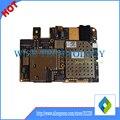 Original novo funcionam bem para lenovo s60 s60w s60-t motherboard mainboard placa de cartão de melhor qualidade frete grátis