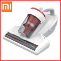 Оригинальный Xiaomi JIMMY JV11 пылесос ручной анти-клеевой очиститель пыли Сильный всасывающий пылесос от Xiaomi Youpin