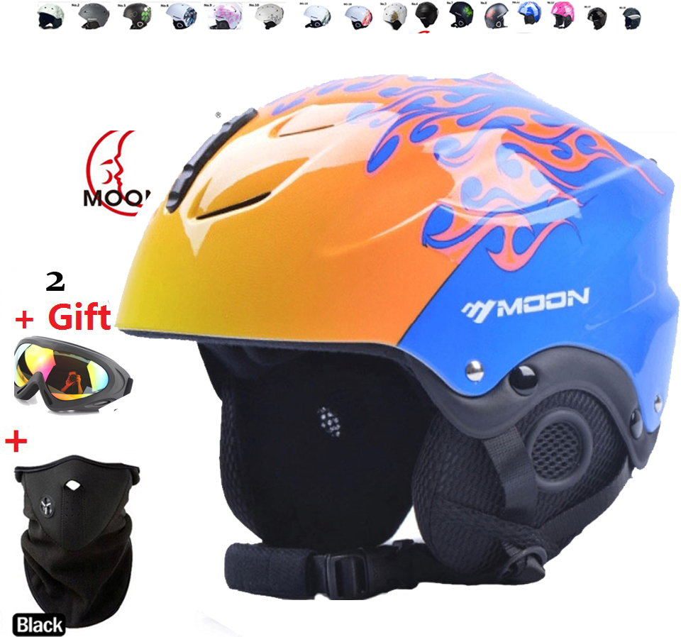 Arrive in 18-39 days! Ski helmet Ultralight and Integrally-molded professional Snowboard helmet Unisex Skateboard helmet arrive in 18 39 days 2014 hot sale factory supply integrally molded adult ski sports helmets skateboard skiing helmets