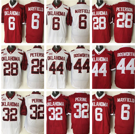 separation shoes f573a 061f3 cheap adrian peterson sooners jersey 91524 39d1a