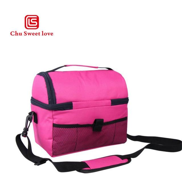 Large Bag With Ice Cream Cones Csp9274379