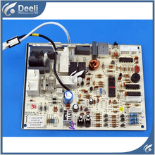 95% new good working for Gree air conditioner pc board control board motherboard m518f3 300355626 qau set on sale
