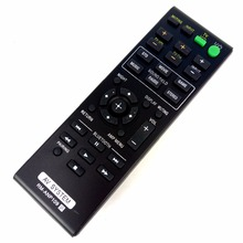New remote control For SONY HOME THEATE AV SYSTEM RM-ANP109 RM-ANP084 RM-ANP105 fit for HT-CT260 SA-CT260 HT-CT260HP