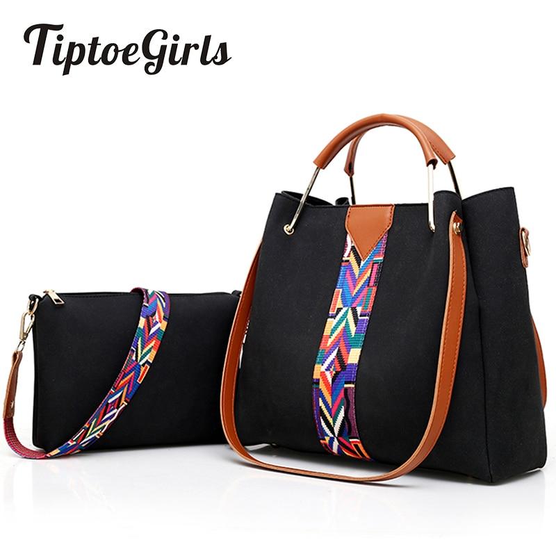 Bags Female New Korean Hit Color Matte Child Package Wild Handbag Shoulder Messenger Bags стоимость