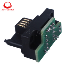 N4525 Smart Chip 113R00195 Laser Printer cartridge chip Refilled for Xerox DocuPrintN4525 Toner Reset