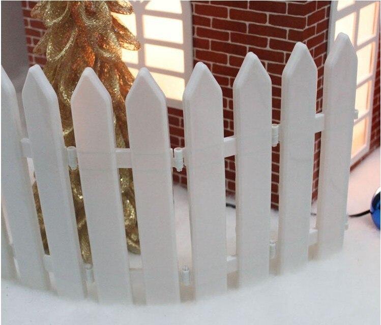 На русском windows 10 fences для