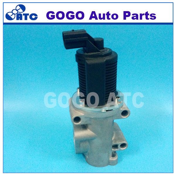 W203 C 180 L01343 EQUAL QUALITY Cofano motore anteriore MERCEDES-BENZ CLASSE C