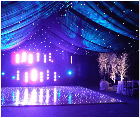 Online Buy Wholesale Led Dance Floor Sale From China Led
