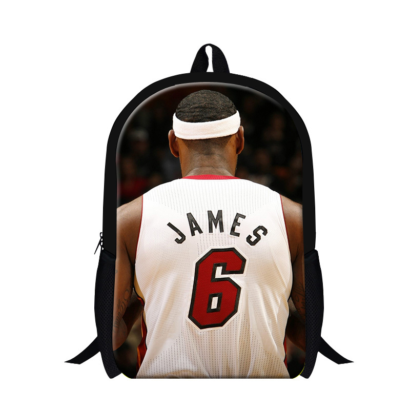 cool basketball backpacks cheap   OFF31% The Largest Catalog Discounts e9053526db94d