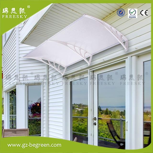 Balkon Markisen | Yp120200 120x200 Cm Balkon Markisen Vordach Im Freien Fenster