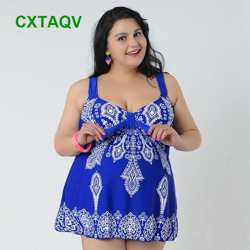 CXTAQV #4