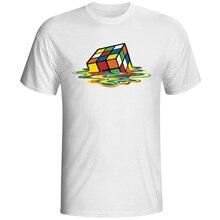 Anime Video Game Movie Cartoon Manga Comics T-shirt Geek Funny Superhero T Shirt 2017 Men Women Tshirt Cool Print 3D Top Tees