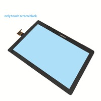 10 1inch 39pin LCD Display Matrix For Lenovo Tab 10 TB X103F X103F LCD Module Screen