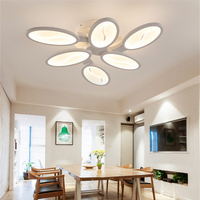 Contemporary Rustic Tree Branch Acrylic Led Home Interior Light Dining Chandelier Lamp Kitchen Italian Bedroom Lighting 120V
