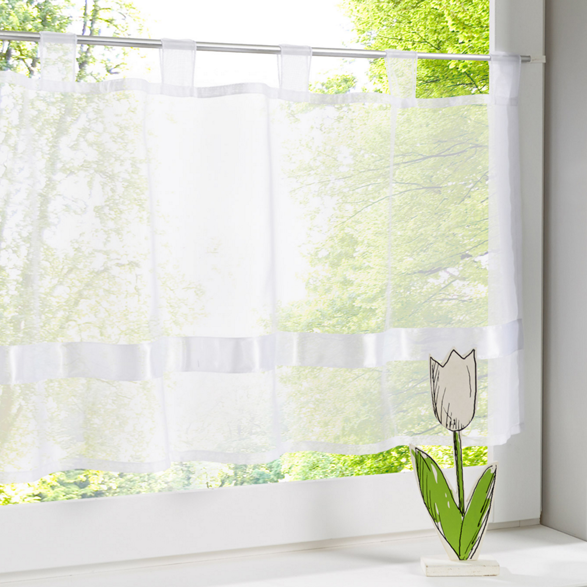 curtain by studio floral top beatrice and design pencil lined made furnishings product in tape cream ready pleat belfield silver curtains