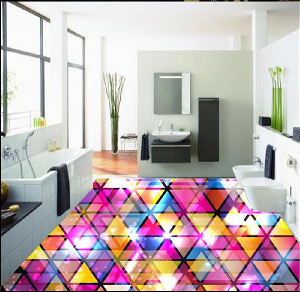 online kaufen gro handel fantasie bettw sche aus china fantasie bettw sche gro h ndler. Black Bedroom Furniture Sets. Home Design Ideas