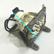 free shipping original projector lamp with housing AJ-LDX6 for LG DX535 DX630 DX-535 DX-630Projector Lamp Bulb 6912B22008D