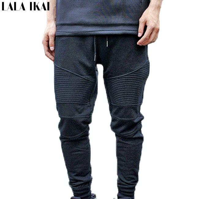tenue swag pantalon noir. Black Bedroom Furniture Sets. Home Design Ideas