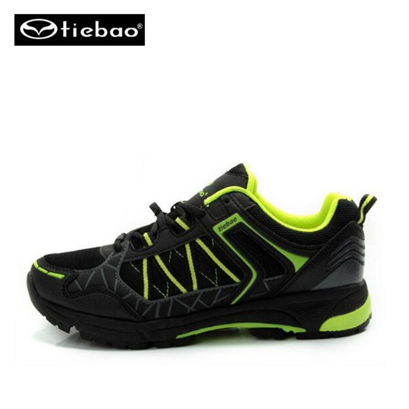 Tiebao sapatilha ciclismo zapatillas deportivas mujer cycling sneakers women athletic bike shoes scarpe mtb mountain bike uomo zapatillas deportivas mujer tiebao cycling shoes men road bicycle shoes sapatilha ciclismo athletic sneakers bike self locking