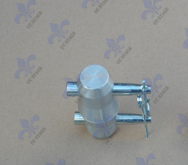 Conical coupler 02