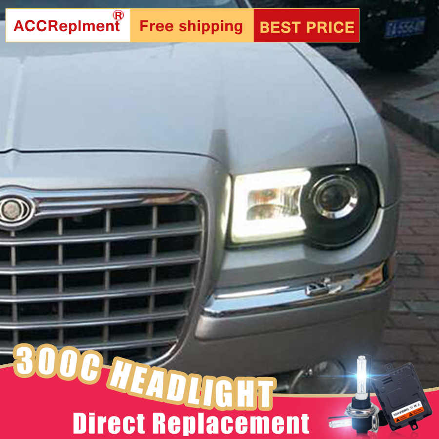 small resolution of detail feedback questions about sncn trunk strip light led car chrysler 300m headlights on chrysler 300 fog light wiring harness