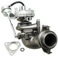 GT1544S Turbo for Volkswagen T4 Transporter 1.9 TD ABL 028145701L 454064 0001 V108317 V108442 4540645001S