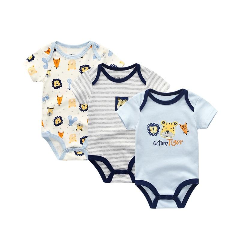 Baby Boy Clothes3152