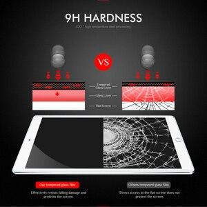 Закаленное стекло для Huawei Mediapad T1 10 8,0 7,0 Honor Note 9,6 Защитная пленка для экрана на Huawei T3 T5 8,0 Play Pad 2