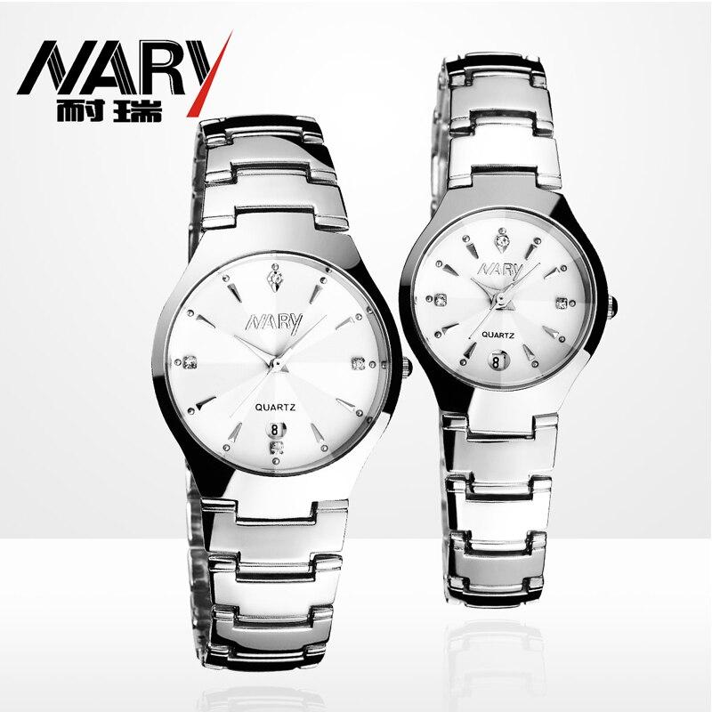 wristwatche watches women 30m