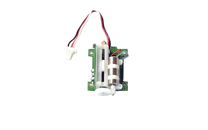 online buy wholesale servo motor connectors from china