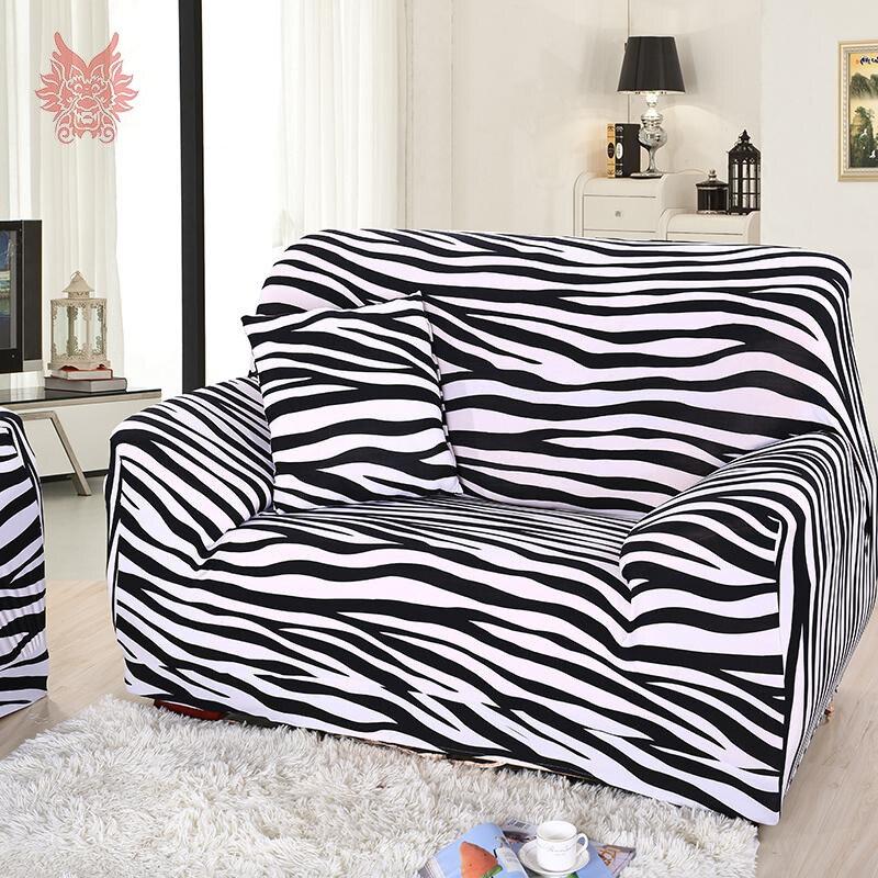 Nice Online Get Cheap White Sofa Slipcover Aliexpress Com Alibaba Group