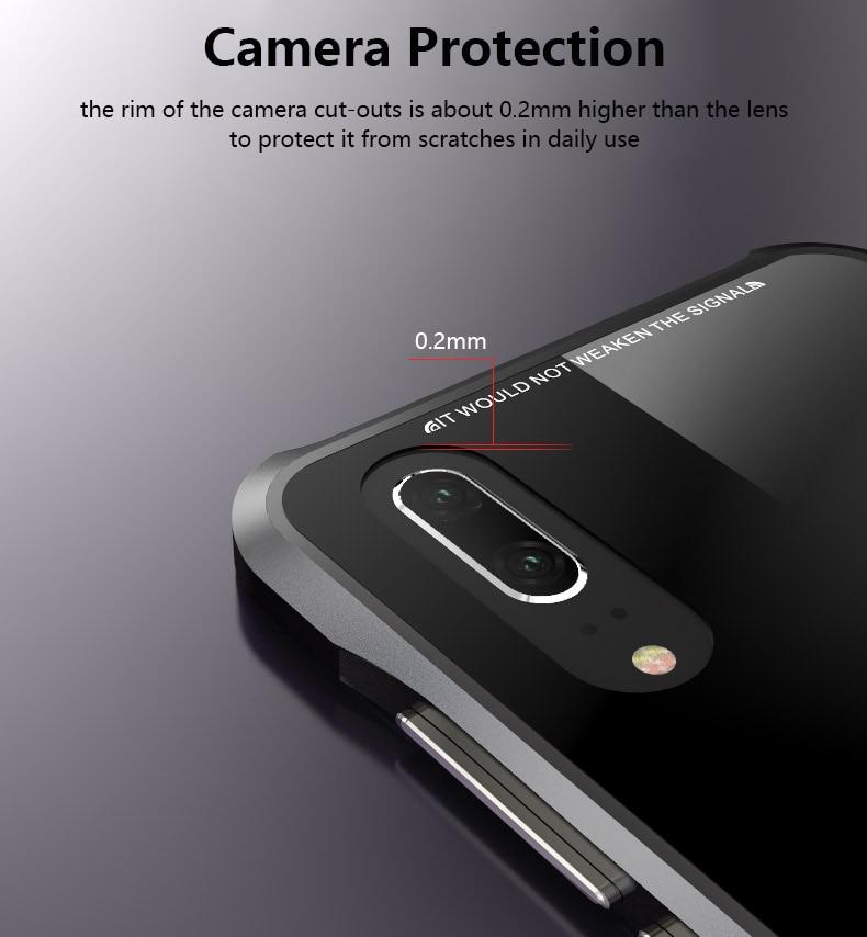 Huawei_P20_case_7