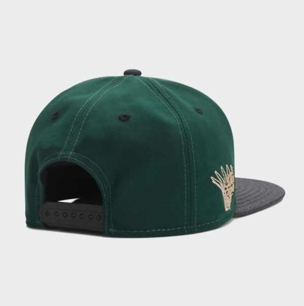 PANGKB marka PROBLEME czapka moda regulowana bejsbolówka kapelusz hip hop nakrycia głowy dla mężczyzn kobiety dorosłych zewnątrz dorywczo przeciwsłoneczna czapka baseballowa