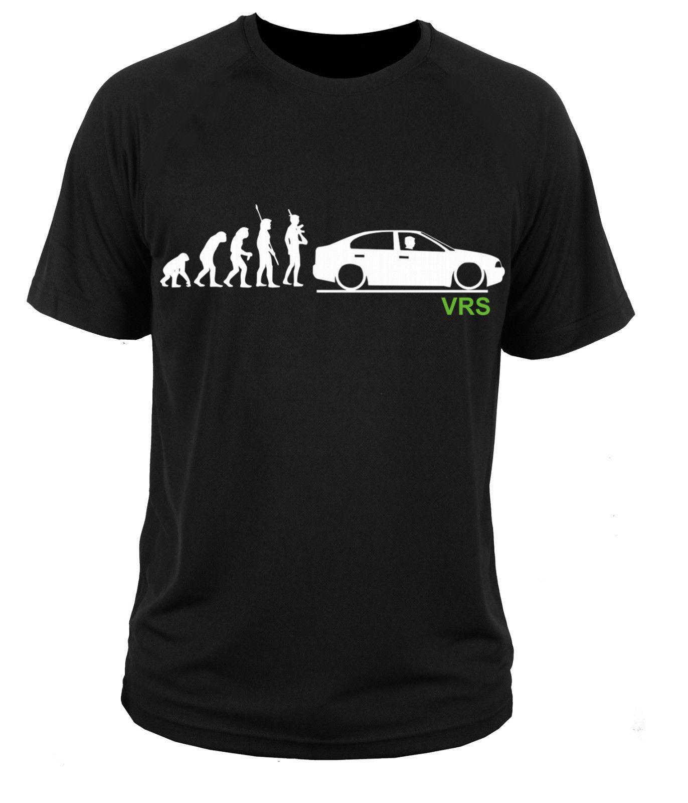 T shirt t-shirt Skoda octavia superb fabia rapid vrs Short Sleeve O-Neck Cotton T shirt 2018 New 100% Cotton T-Shirts Men