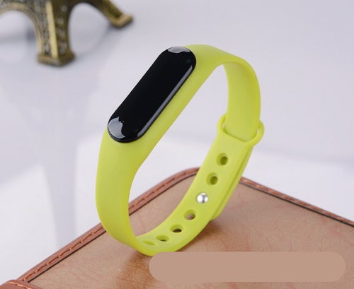 2 Heart Rate Monitor Pedometer Cycling Fitness Bracelet Pedometer Band Activity android Fitnes 8per BM53492 180718 YHM fitnes leader 120x200
