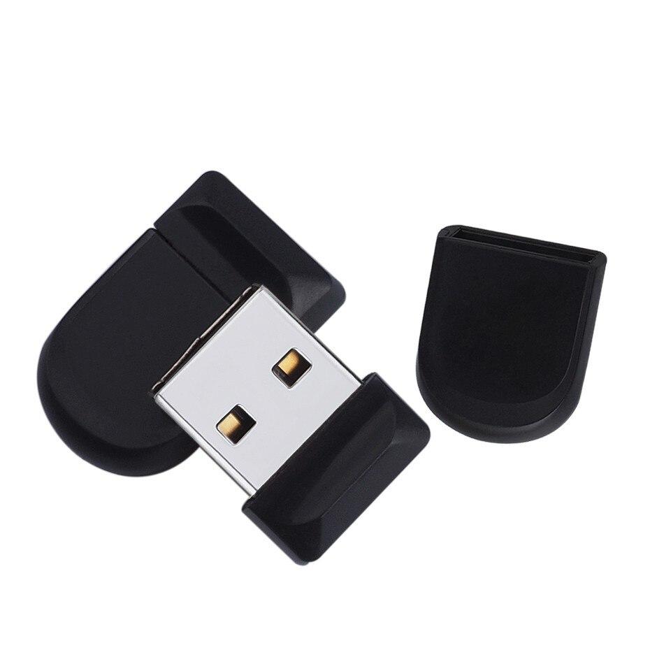 New Super Tiny Cle USB 3.0 Pendrive 256gb USB Flash 128 GB 64 GB 32 GB 16 GB 8 GB Pen Drive Memoria USB Flash Disk Memory Stick