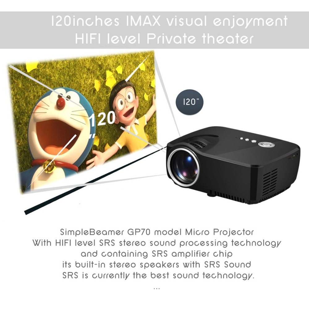 simplebeamer_GP70_mini_led_lcd_micro_projector (4)