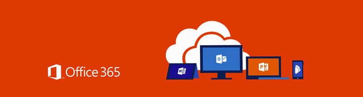 免费在线申请 Office 365 Online – OneDrive 5T