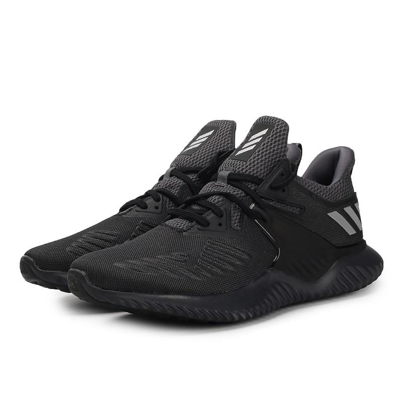 adidas alphabounce beyond 2 nz